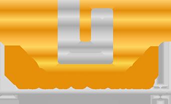 Escapegames Würzburg Logo